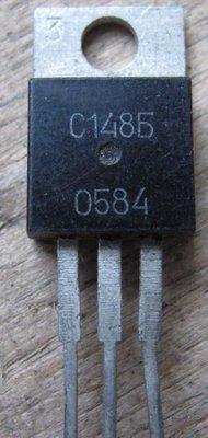 с148б.jpg