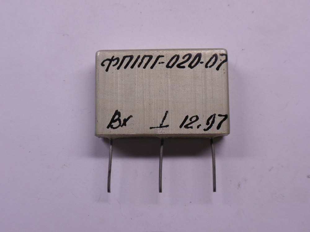 ФП1ПГ020-.JPG